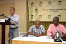 2013 - PAB and ICAJ Seminar_40