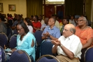 2013 - PAB and ICAJ Seminar_43