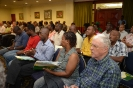 2013 - PAB and ICAJ Seminar_45