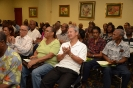 2013 - PAB and ICAJ Seminar_54