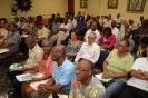 2013 - PAB and ICAJ Seminar_55