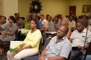 2013 - PAB and ICAJ Seminar_58