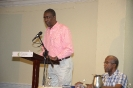2013 - PAB and ICAJ Seminar_64