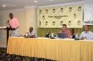 2013 - PAB and ICAJ Seminar_65