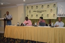 2013 - PAB and ICAJ Seminar_67