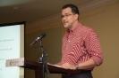2013 - PAB and ICAJ Seminar_70
