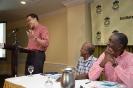 2013 - PAB and ICAJ Seminar_72