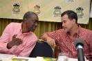 2013 - PAB and ICAJ Seminar_79