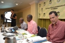 2013 - PAB and ICAJ Seminar_80