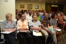 2013 - PAB and ICAJ Seminar_82