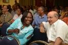 2013 - PAB and ICAJ Seminar_88