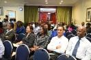 2017 - PAB and ICAJ Seminar_26
