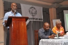 PBA & ICAJ Seminar Programme October 10 2009_12