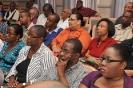 PBA & ICAJ Seminar Programme October 10 2009_16
