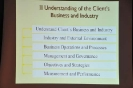 PAB and ICAJ seminar programme October10, 2009