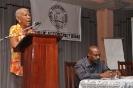 PBA & ICAJ Seminar Programme October 10 2009_23
