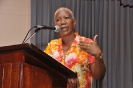 PBA & ICAJ Seminar Programme October 10 2009_25