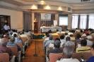 PBA & ICAJ Seminar Programme October 10 2009_27