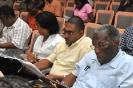 PBA & ICAJ Seminar Programme October 10 2009_28