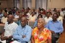 PBA & ICAJ Seminar Programme October 10 2009_2