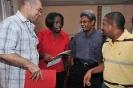 PBA & ICAJ Seminar Programme October 10 2009_43