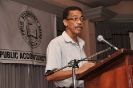 PBA & ICAJ Seminar Programme October 10 2009_4