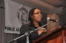 PBA & ICAJ Seminar Programme October 10 2009_70