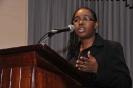 PBA & ICAJ Seminar Programme October 10 2009_73