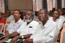 PBA & ICAJ Seminar Programme October 10 2009_77