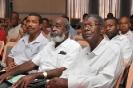 PBA & ICAJ Seminar Programme October 10 2009_79