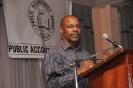 PBA & ICAJ Seminar Programme October 10 2009_7